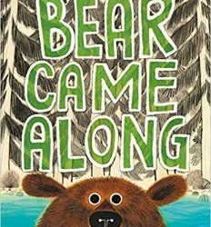 A Caldecott Honor, A Newbery Honor, and Nine ALA Youth Media Awards for Authors from The Author Village!