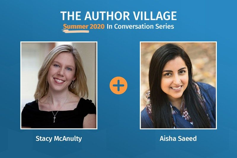 Webinar: Girl Power in Books and the Ability to Change Lives